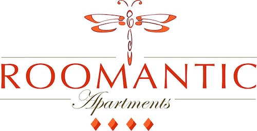 Roomantic Apartments