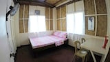 RB Transient House - Coron Hotels