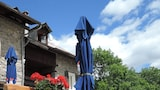 Holiday Home Allos - T4 - Allos Hotels