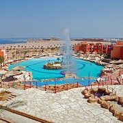 Faraana Heights – All Inclusive