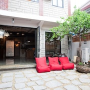 Daemyung Guesthouse