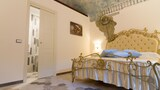 Palazzo Tasca Guest House & Luxury Suite - Noto Hotels