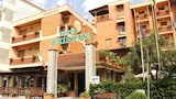 Hotel Ariston - Grosseto Hotels