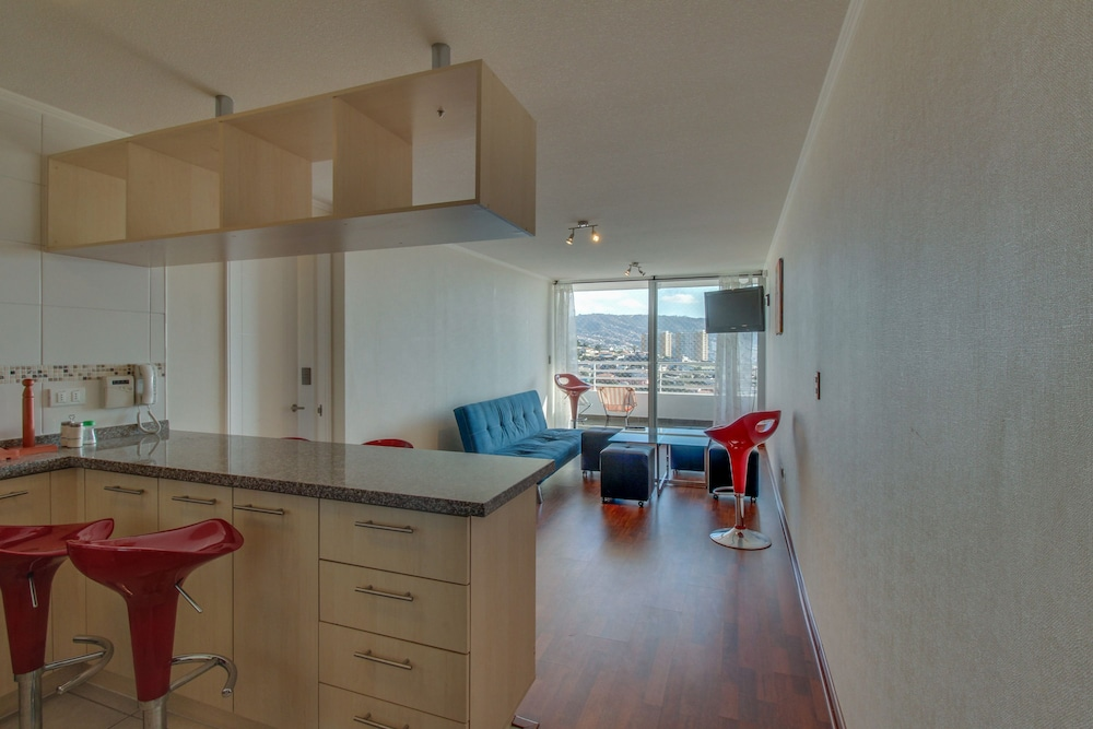 Valparaiso sunrise 2017 room prices deals reviews for 6828 sunrise terrace