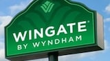 Wingate By Wyndham Miami Airport - Doral Hotels