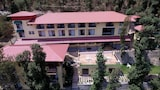 THE FERN HILLSIDE RESORT BHIMTAL - Bhimtal Hotels