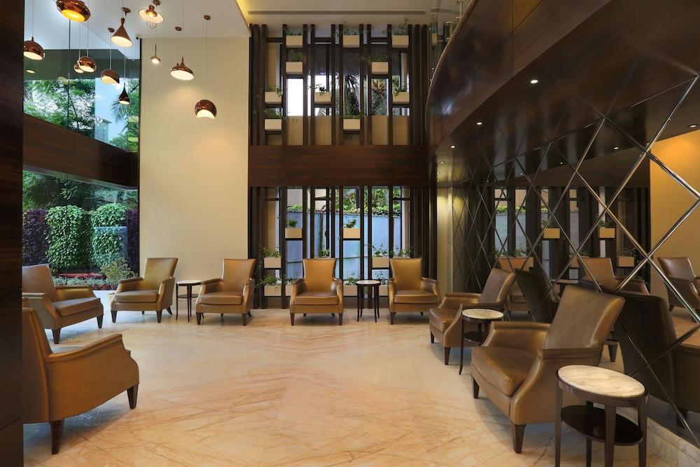 Samanvay Boutique Hotel Udupi
