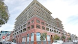Rockwell Suites by Totalstay - Cape Town Hotels