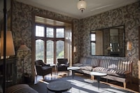 Hotel Endsleigh (39 of 74)