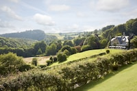 Hotel Endsleigh (27 of 74)