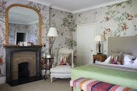 Hotel Endsleigh (7 of 74)