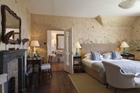 Hotel Endsleigh (34 of 74)