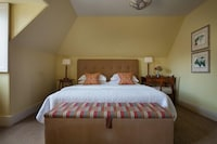 Hotel Endsleigh (33 of 74)