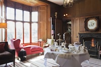 Hotel Endsleigh (28 of 74)