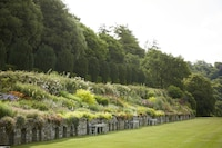 Hotel Endsleigh (9 of 74)