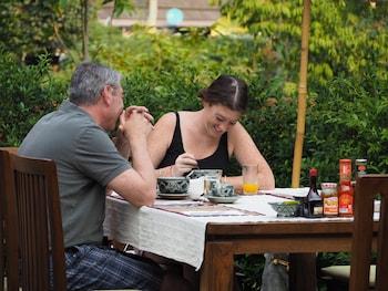 Chiang Mai dating ilmaiseksi mitä sanoa Inter netissä dating site