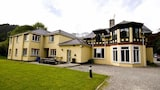 Glendalough International Youth Hostel - Glendalough Hotels