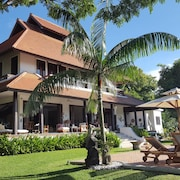 Rice and Zen Boutique Resort