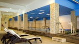 Salis Hotel and Medical Spa - Turda Hotels