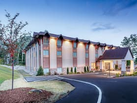 The Chandler at White Mountains, Ascend Hotel Collection
