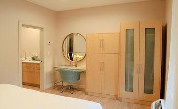 Arlington Hotel, Bethlehem: 2019 Room Prices & Reviews