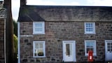 Greenbrae Holiday Cottage - Crieff Hotels