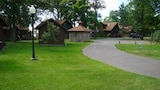 Shores of Leech Lake Resort - Walker Hotels