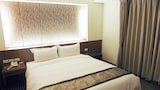 Tapeng Bay Holiday Hotel - Donggang Hotels