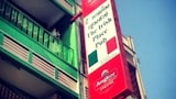 The Irish Place - Phnom Penh Hotels