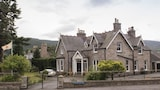 Morven Lodge - Ballater Hotels