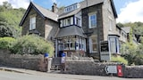 Fair Rigg - Windermere Hotels