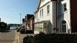Beachcomber Holiday Apartments - Swanage Hotels