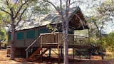 Iphofolo Lodge - Vivo Hotels