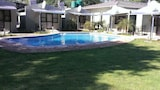 The Place Guest House - Mbabane Hotels