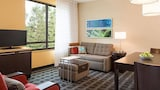 TownePlace Suites by Marriott Macon Mercer University - Macon Hotels