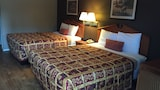 Deerfield Inn New Johnsonville - New Johnsonville Hotels