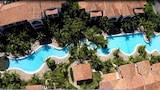 Pacifico Resort Condominiums - Coco Hotels