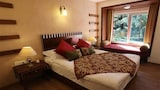 Swiss Cottage - Nainital Hotels