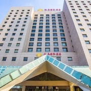 JM International Hotel