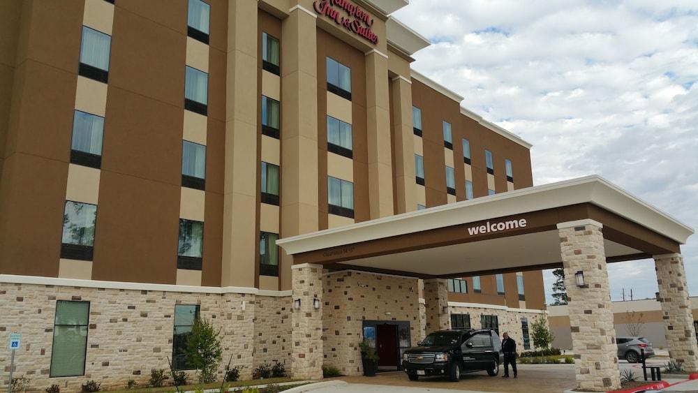Hotel 1 Of 45