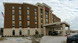 Hampton Inn & Suites Houston Atascocita - Humble Hotels