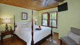 Blowing Rock Ale House & Inn - Blowing Rock Hotels