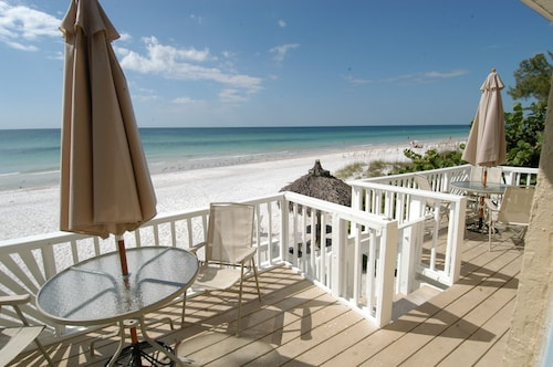 Cheap Hotels in Bradenton Beach - Find $129 Hotel Deals