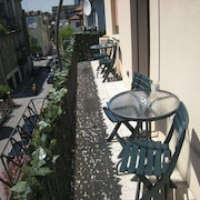 International B&B VENEZIA