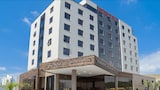 Hotel Kennedy Executive - Sao Jose Hotels