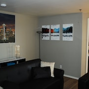 Belltown Luxury Suites by Nspire