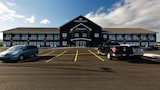 Crossroads Inn & Suites - Mount Pearl Hotels