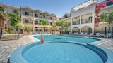 Arion Resort - VASSILIKOS Hotels