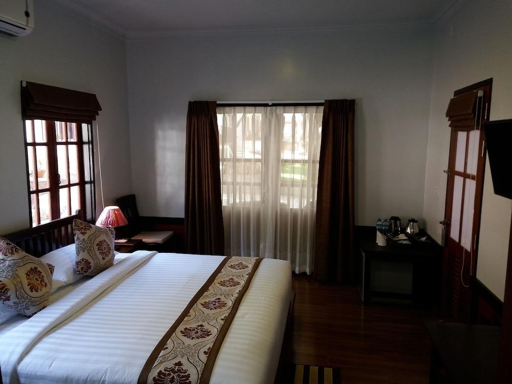 Book Hotel Akimomi Pyin Oo Lwin Hotel Deals