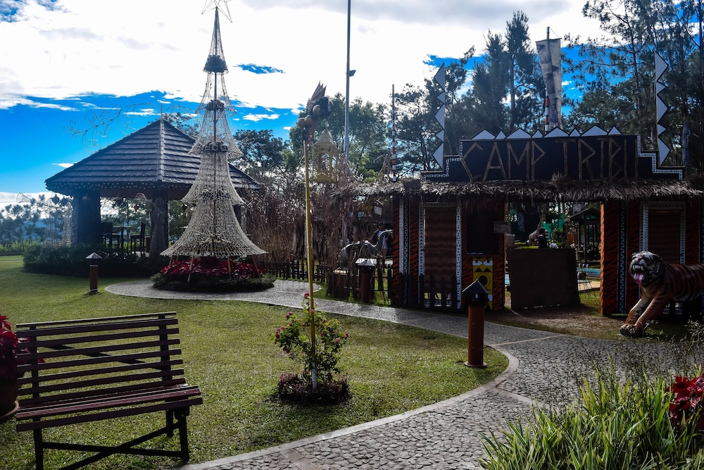 dating camp baguio The forest lodge at camp john hay, baguio city, philippines 24,962 likes 373 talking about this 95,159 were here the official facebook page of the.